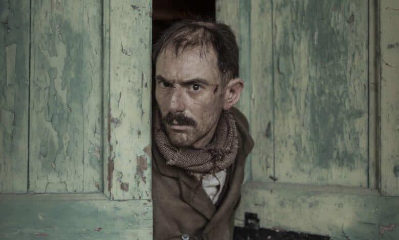 Photo of Elio Germano: i dieci migliori film con l'attore romano