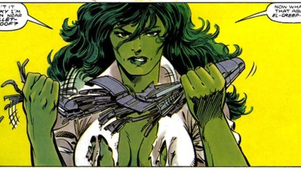 she hulk alison brie