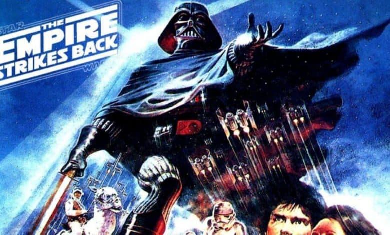 Photo of Star Wars: l'impero colpisce ancora – Il film in 4K non uscirà al cinema