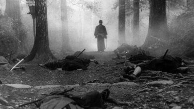 Photo of Film sui samurai: i migliori titoli secondo FilmPost