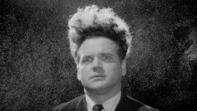 Photo of The Adventures of Alan R. : il nuovo corto di David Lynch