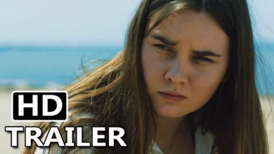 Photo of The Beach House: il trailer del film horror lovecraftiano