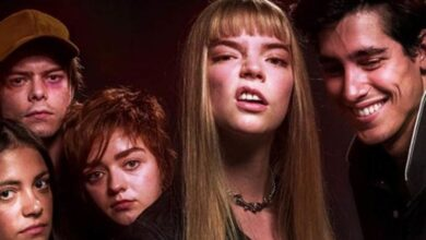 Photo of The New Mutants: perchè Josh Boone ha cancellato il suo account Instagram