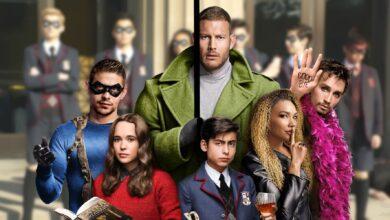 Photo of The Umbrella Academy 2: recensione della seconda stagione della serie Netflix