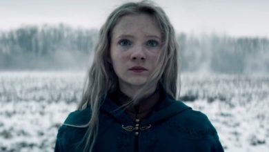 Photo of The Witcher: nella seconda stagione il personaggio di Ciri verrà approfondito