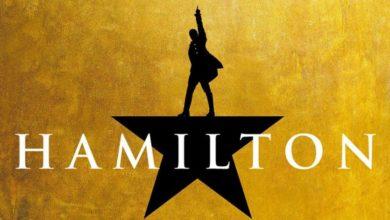 Photo of Hamilton: recensione del nuovo musical su Disney+
