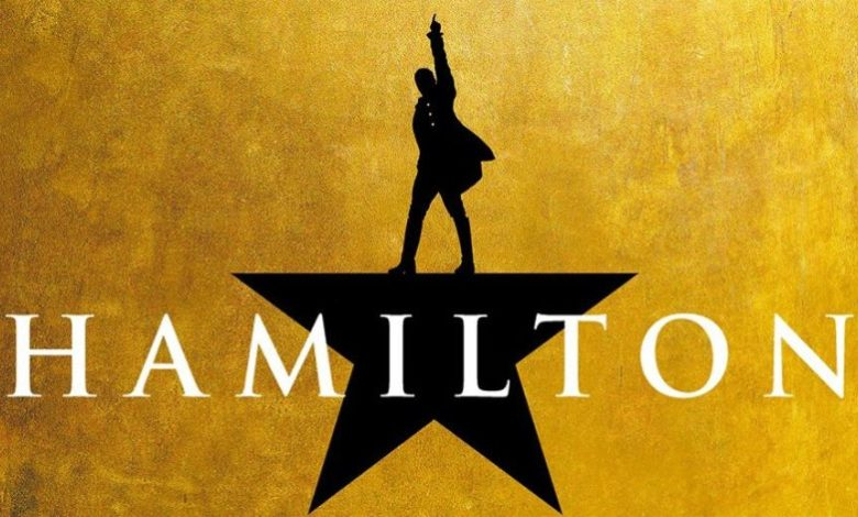 Photo of Hamilton: recensione del nuovo musical su Disney+