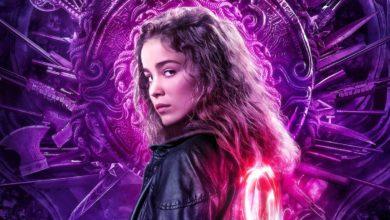 Photo of Warrior Nun: recensione della serie fantasy originale Netflix