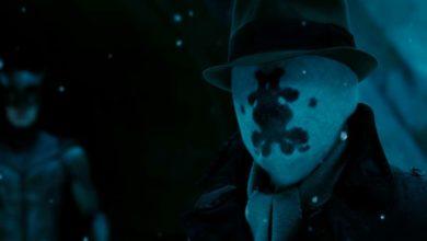Photo of Watchmen: Damon Lindelof esprime scetticismo per una seconda stagione