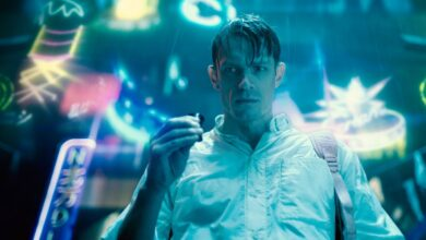 Photo of Altered Carbon: Netflix cancella la serie dopo due stagioni