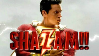 Photo of Shazam! 2: svelato il titolo del sequel durante il DC FanDome