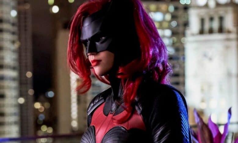 Photo of Batwoman: Ruby Rose spiega perchè ha lasciato la serie tv