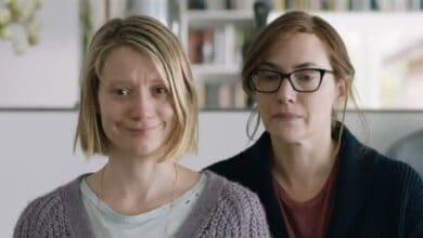 Photo of Blackbird: ecco il trailer del film con Susan Sarandon