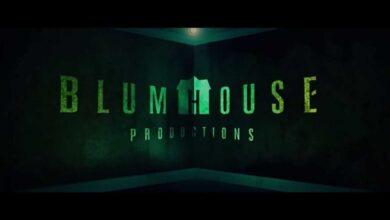 Photo of Welcome to Blumhouse: in arrivo su Prime Video una collezione di 8 film horror