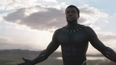 Photo of Chadwick Boseman: morto all'età di 43 anni l'attore star di Black Panther
