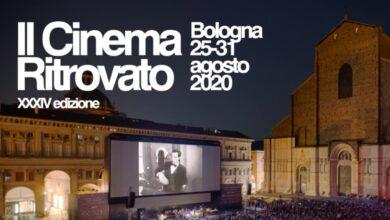 Photo of Il Cinema Ritrovato: ospiti Matt Dillon e Stellan Skarsgård