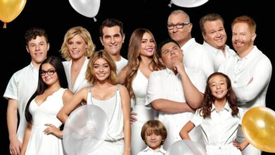 Photo of Quiz Modern Family: che personaggio sei?