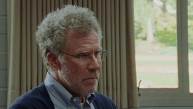 Photo of David: il trailer del cortometraggio con Will Ferrell