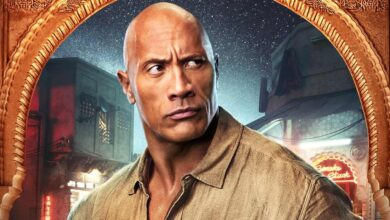 Photo of Dwayne Johnson: The Rock è l'attore più pagato di Hollywood