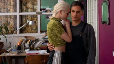 Photo of Ema: il trailer italiano del film di Pablo Larrain