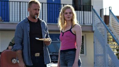 Photo of Galveston: recensione del thriller drama con Elle Fanning