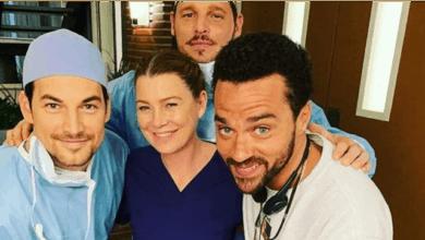 Photo of Grey's Anatomy 17: come il coronavirus stravolgerà la serie