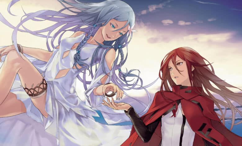 Photo of Harmony: recensione del film anime sci-fi su Amazon Prime Video