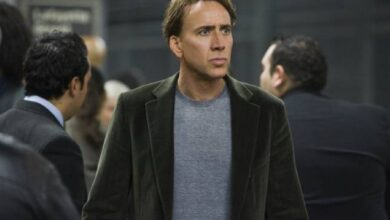 Photo of Highfire: nella serie Amazon Nicolas Cage darà la voce a un drago