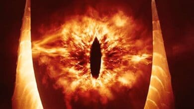 Photo of Il Signore degli Anelli: Elrond, Galadriel e Sauron nella serie?