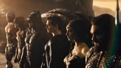 Photo of Justice League Snyder Cut: il trailer ufficiale presentato al DC Fandome
