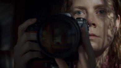 Photo of La donna alla finestra: Netflix in trattative per acquisire il film con Amy Adams