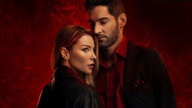 Photo of Lucifer 5: recensione della prima parte della celebre serie sul diavolo Netflix