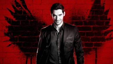 Photo of Quiz Lucifer: quanto conosci davvero la serie tv?