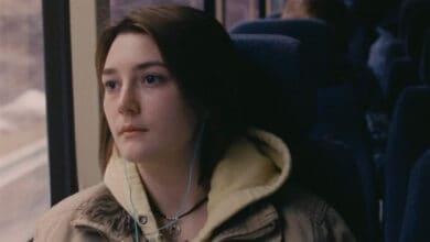 Photo of Mai raramente a volte sempre: recensione del film di Eliza Hittman