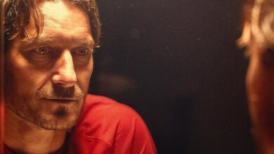 Photo of Mi chiamo Francesco Totti: ecco il trailer del docufilm