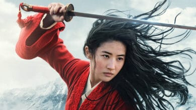 Photo of Mulan: ecco il prezzo del film in Italia su Disney+