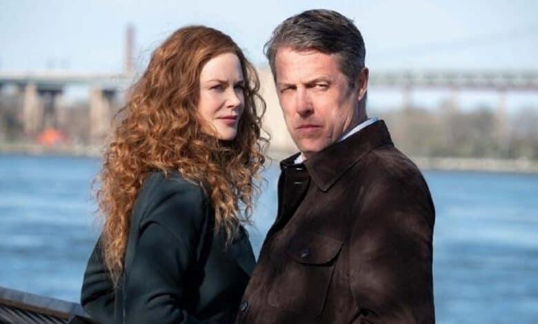 Photo of The Undoing: nuovo teaser per la serie con Nicole Kidman e Hugh Grant