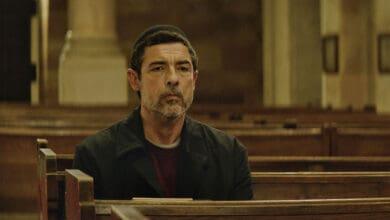 Photo of Non odiare: il trailer del film di Mauro Mancini con Alessandro Gassmann