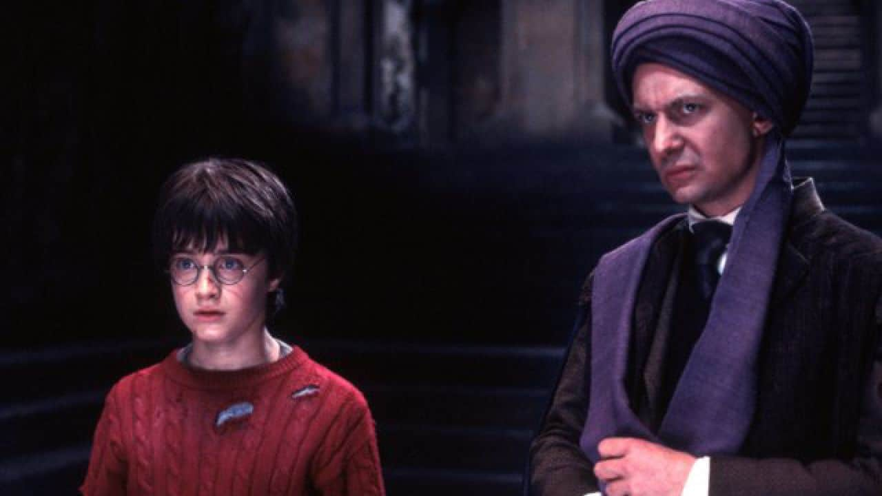 quiz harry potter e la pietra filosofale 19