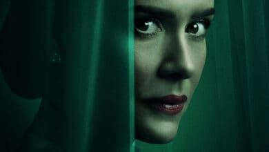Photo of Ratched: il trailer della nuova serie Netflix con Sarah Paulson