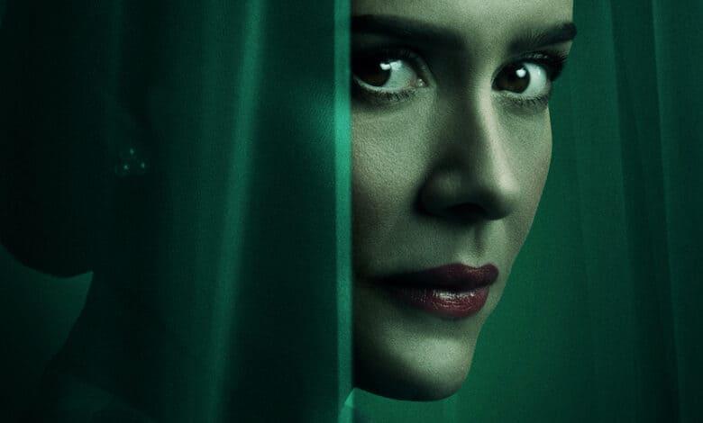 Photo of Ratched: il trailer della nuova serie Netflix con Sarah Paulson