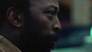 Photo of Small Axe: Mangrove – il trailer del film di Steve McQueen su Amazon Prime Video