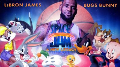 Photo of Space Jam: A New Legacy – la possibile sinossi del film con LeBron James