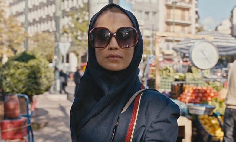 Photo of Tehran: Apple TV+ fissa la data di debutto della serie tv thriller