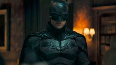 Photo of The Batman: analisi del trailer del film di Matt Reeves con Robert Pattinson