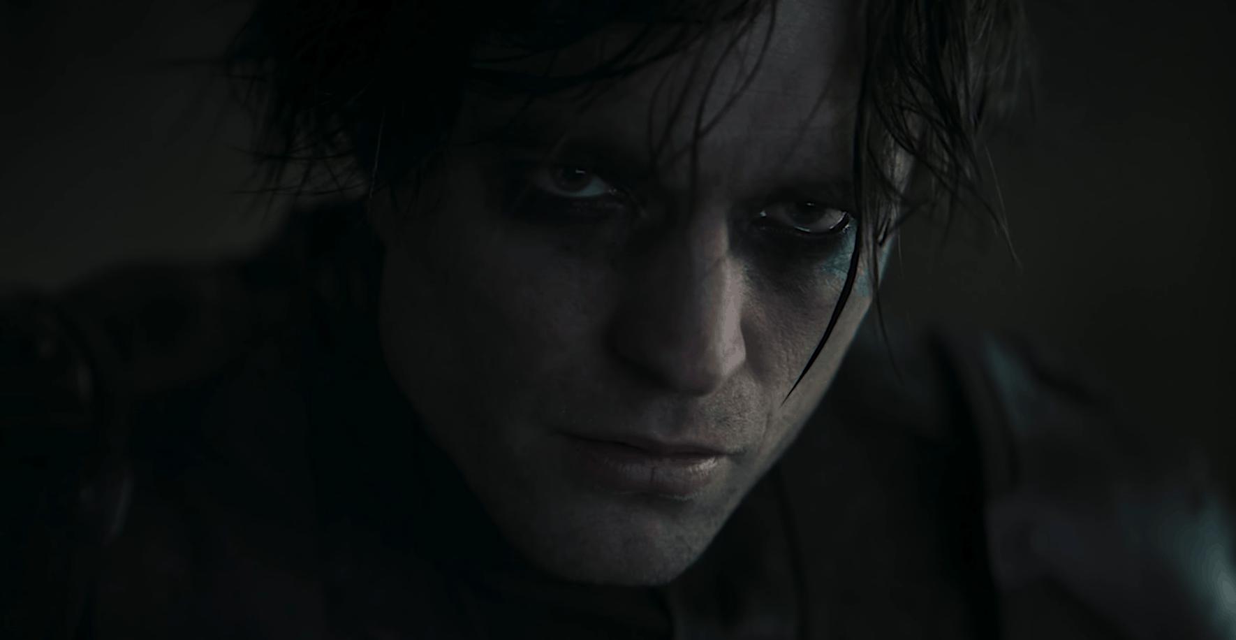 the batman analisi trailer ciò che sappiamo
