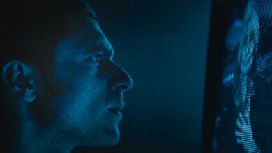 Photo of The Vigil: il trailer italiano dell'horror al cinema dal 10 settembre