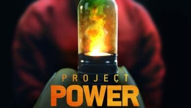 Photo of Project Power: recensione dell'action Netflix con Jamie Foxx e Joseph Gordon-Levitt