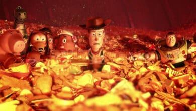 Photo of Toy Story: i giocattoli possono morire? Le parole del regista