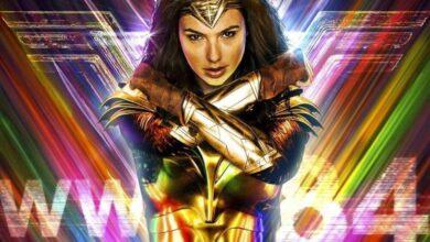 Photo of Wonder Woman 1984: il trailer italiano del film con Gal Gadot